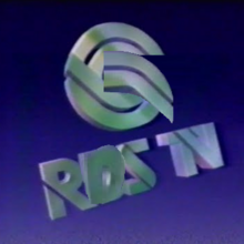 RDS TV (1991).png