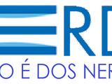 NERD (empresa)