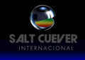 Salt Cuever Internacional (2000)