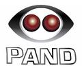 Pand (1995)