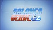 Balança Geral EZ (2015)2