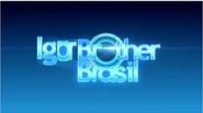 Igor Brother Brasil (2014)