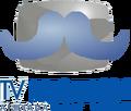 TV Maus Lençóis (2005)