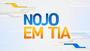 Nojo em Tia (2018).png