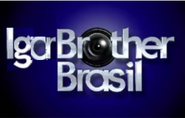 Igor Brother Brasil (2002)