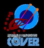 Organizações Cover (2003)