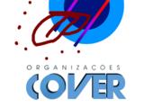 Grupo Cover
