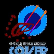 Organizações Cover (2003).png