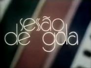 Sessão Degola (1976)