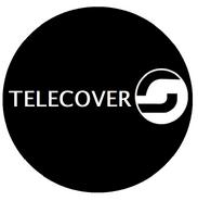 Tele Cover (1965)