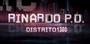 Rinardo P.D. - Distrito 1380.png