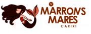 TV Marrons Mares Cariri (2018).png