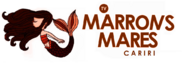 TV Marrons Mares Cariri (2018)