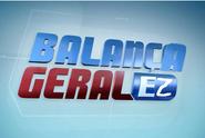 Balança Geral EZ (2013)2