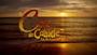 Cor do Cabide - Edição Espacial.png