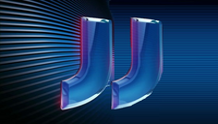 JJ 2009