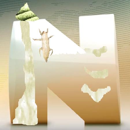 Plantão Jornal Nojo (2014).png