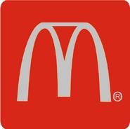 McGucket's (2003A)