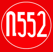 Nãointendo (1965B)