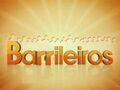 Barrileiros