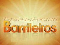 Barrileiros.jpg