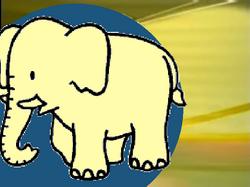 Bom Dia Elefante (2005).png
