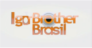 Igor Brother Brasil (2017)