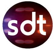 SDT (2009)