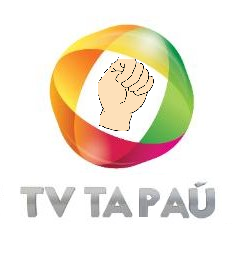 TV Tapaú (2013).png