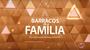 Barracos de Família (2018).png