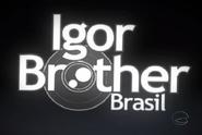 Igor Brother Brasil (1984)