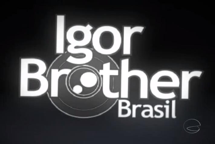 Igor Brother Brasil