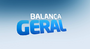 Balança Geral (2018).png