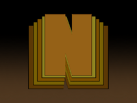 Nojo (1986)