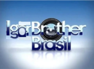 Igor Brother Brasil (2007)