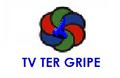 TV Ter Gripe (1978)