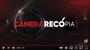 Câmera Recópia (2020).png