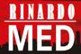 Rinardo Med - Investimento de Emergência.png