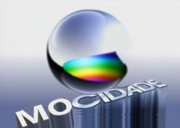Cover Mocidade (2008).png