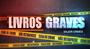 Livros Graves.png