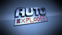 Auto Explode 2011.PNG
