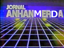Jornal Anhanmerda (1983).png
