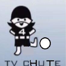 TV Chute (1972 V2).jpg