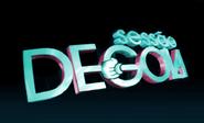 Sessão Degola (1999)