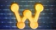 Rede Wanchete (1983B)