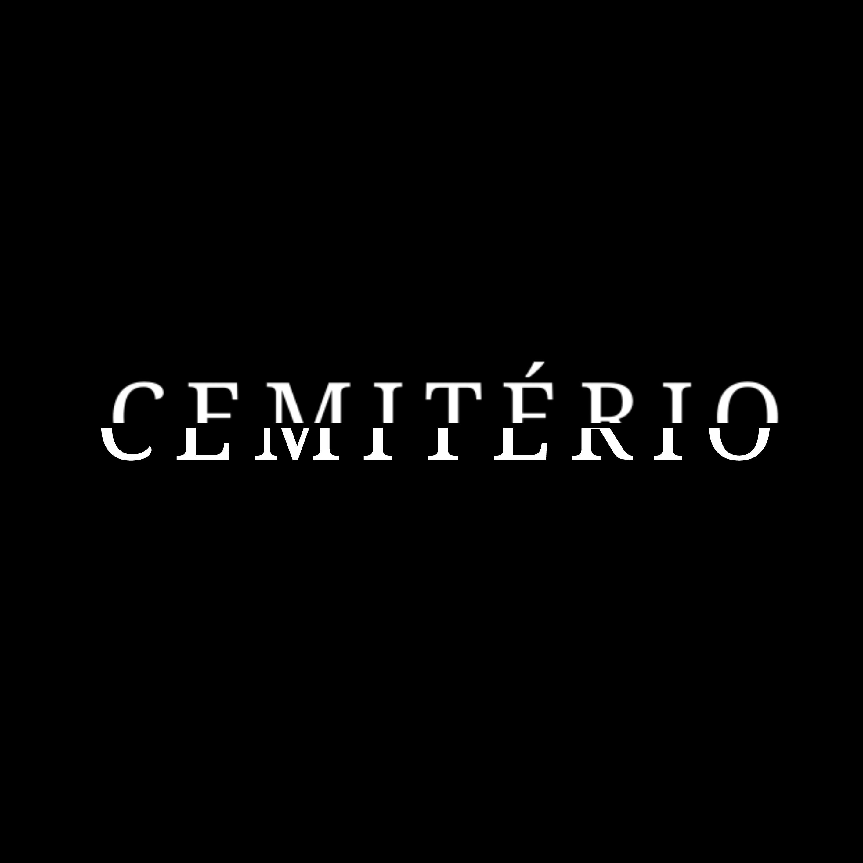 Cemitério (telenovela)