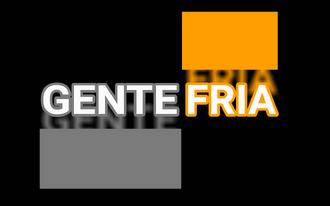 Gente Fria.png