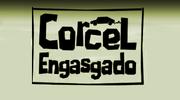 Corcel Engasgado.png