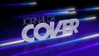 Jornal da Cover (2014)