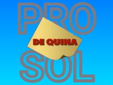 De Quina pro Sol.png